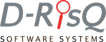 imagage_logo